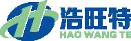 江苏浩旺特照明有限公司企业网站-主营LED防爆灯,防爆探照灯,防爆头灯,防爆手电筒