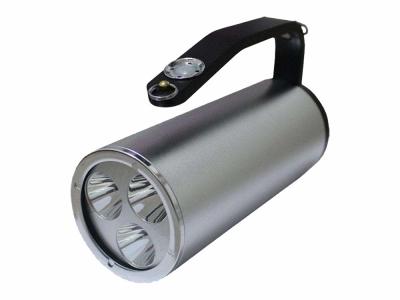 手提式防爆探照灯HBV4301