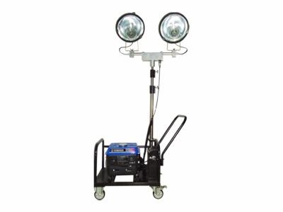 便携式移动照明工作灯HYZS3606
