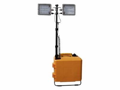 多功能升降工作灯HYZS3609