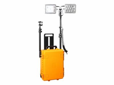 便携式移动照明工作灯HXF3105