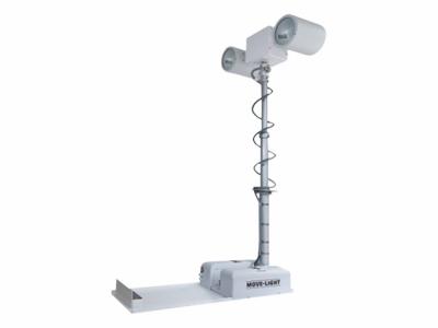 全方位车载遥控工作灯HYZS3602