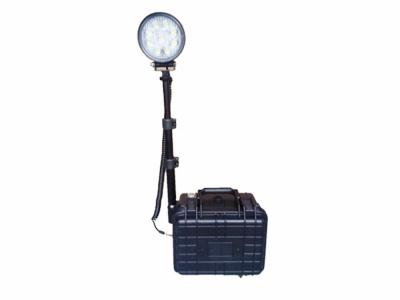 轻携式移动照明工作灯HXF3103