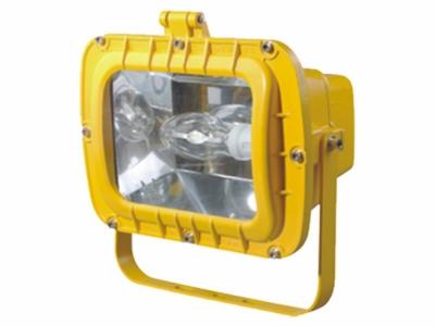 防爆强光泛光灯HBF2108