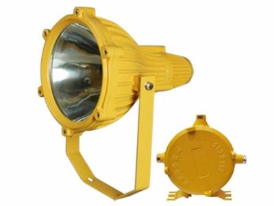超强防爆投光灯HBT2201
