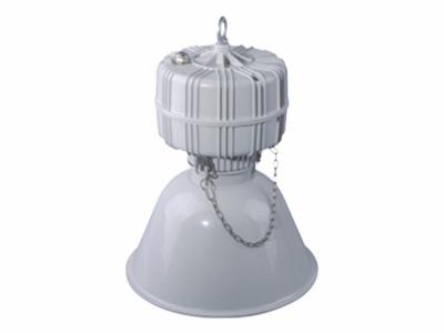 高顶灯HG1308S