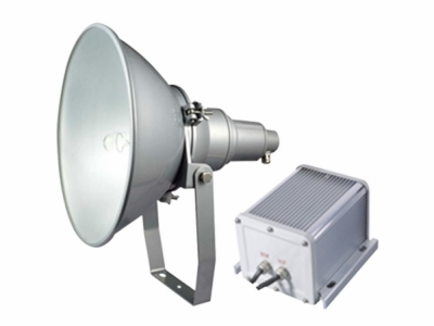 防震投光灯HT1206