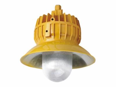防爆平台灯HBP2603(带防护罩)