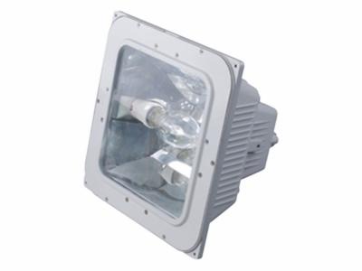 高效油站灯HGP1502