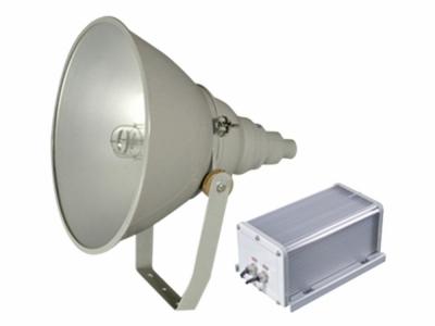 防震型超强投光灯HT1207