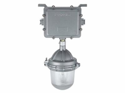 防眩泛光灯HF1104