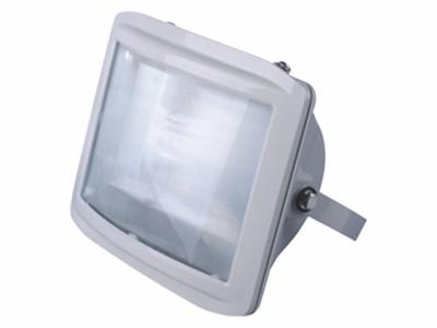 防眩通路灯HTL1901