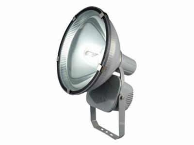 防水防尘防震投光灯HT1205