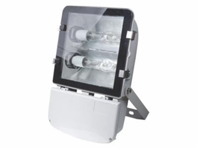热启动高效投光灯HT1208