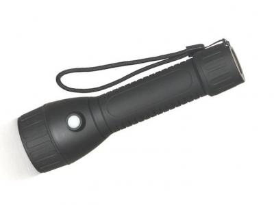 防腐防爆手电筒HBS4406