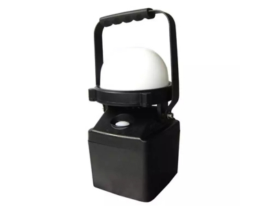 轻便式装卸工作灯HV3306