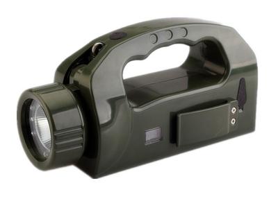 手摇式强光巡检工作灯 HV3305B