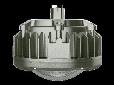 LED防爆灯HBND-A820A