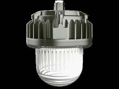 LED防爆平台灯HBND-P820