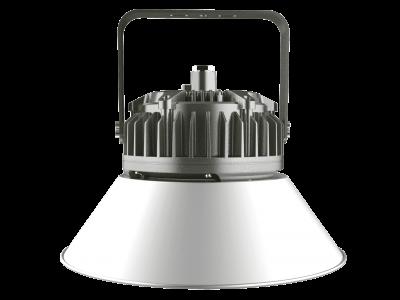 LED防爆低棚灯 HBND-A820G