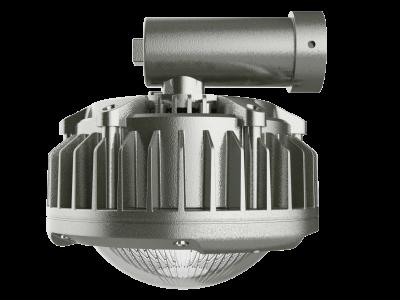 LED防爆路灯HBND-A820L