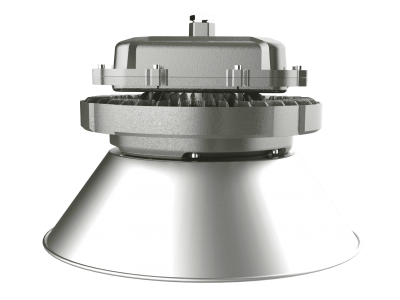 LED防爆低棚灯HBND-A830G