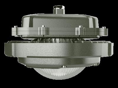 LED防爆灯HBND-A830