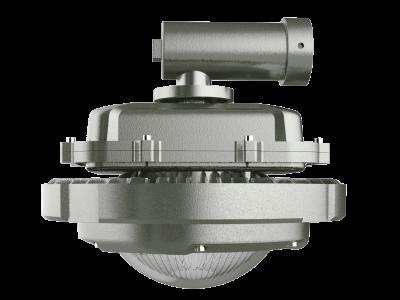 LED防爆路灯HBND-A830L