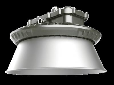 深罩型LED防爆灯HBND-A840G-II