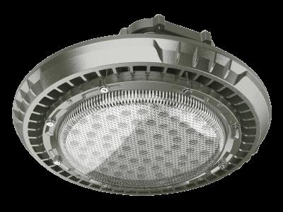 LED防爆灯HBND-A840-II