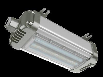 LED防爆荧光灯HBND-Y920