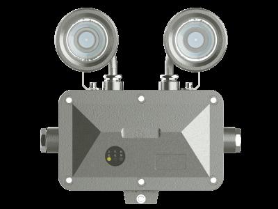 LED防爆应急灯HBND-S710