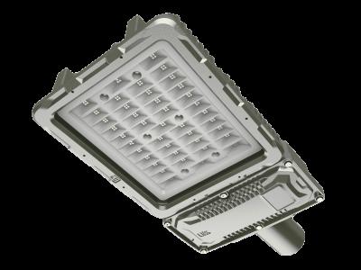 LED防爆路灯HBND-B310L