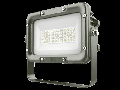 LED防爆投光灯HBND-B310T-I