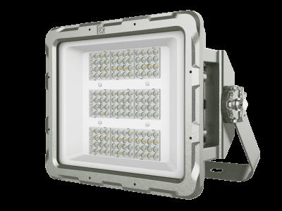 LED防爆投光灯HBND-310T-II
