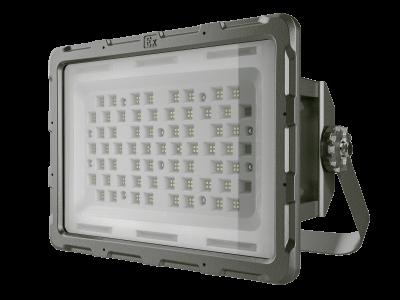 LED防爆泛光灯HBND-B310-III