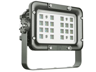 LED防爆泛光灯HBND-B310-I