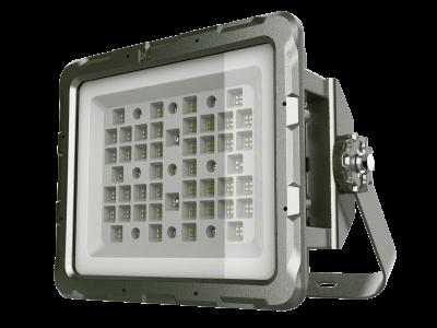 LED防爆泛光灯HBND-B310-II