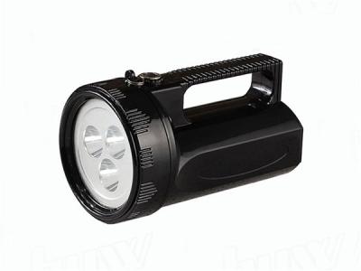 手提式防爆探照灯HBV4304