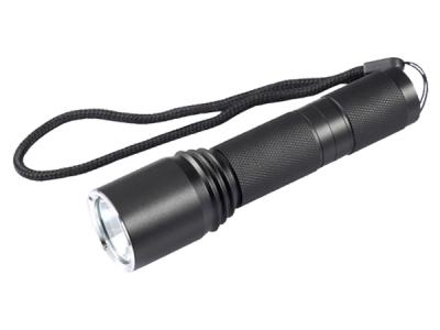 微型防爆手电筒HBS4403