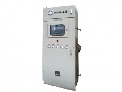 PXK系列正压型防爆配电柜