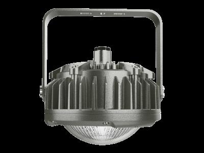LED防爆应急灯HBND-A820E