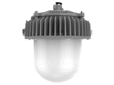 LED三防平台灯HSF812