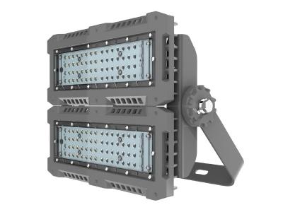 LED三防投光灯HSF9770(二模组)