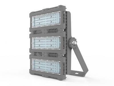LED三防投光灯HSF9770(三模组)