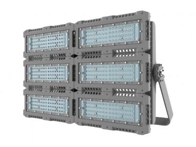 LED三防投光灯HSF9770(六模组)