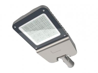 LED三防路灯
